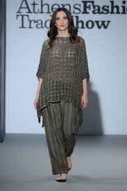 Model Top 100 by 76 Best Greek Islands Fashion Images On Pinterest Greek Islands