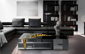 coffee tables are furniture pieces that you can find in any room