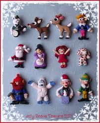 best 25 polymer clay magnet ideas on fimo jumping