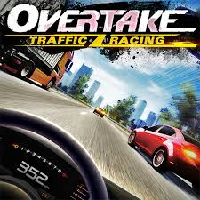 traffic apk overtake traffic racing v1 36 mod apk money apkdlmod