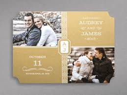 save the date wedding 25 save the date ideas we and where to buy them