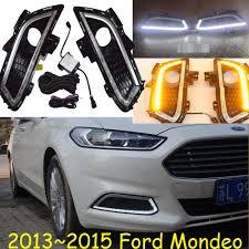 Ford Explorer Headlights - online get cheap headlight ford explorer aliexpress com alibaba