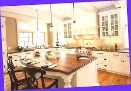 country living 500 kitchen ideas decorating ideas home design ideas and inspiration country living 500 kitchen ideas