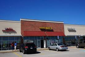 golden nails salon u0026 spa llc coupons in stow nail salons