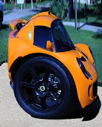 segway racing car follow me www orlandoweddingsinger com www