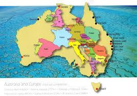 England On Map France Maparts4 On Map Uk To Australia World Maps