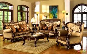 Home Decor Stores In Dallas by Traditional Living Room Furniture Stores
