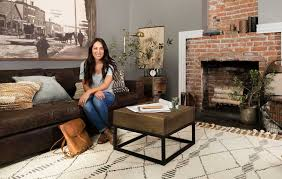Joanna Gaines Design Book Joanna Gaines Archives Fabric Resource