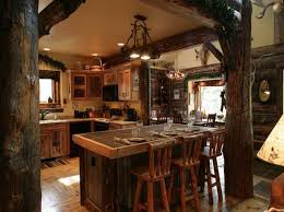 western kitchen ideas 28 images western home decorating ideas