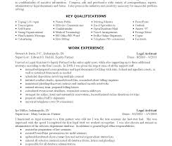 resume sles for graduate admissions essay outline basic exler professional research paper law