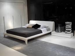 modern bedroom furniture houston modern bedroom set venice white