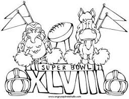 nfl football helmet coloring pages 52 best seattle images on pinterest seattle seahawks seahawks