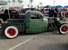 1341 best of rat rod images on rat rods rats and car
