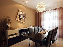 arredare la sala da pranzo sala da pranzo e soggiorno 100 images arredamento di interni