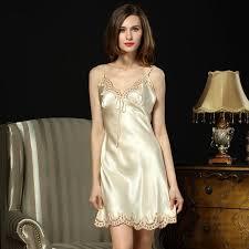 100 best satin nightwear images on pinterest nightgowns shirts