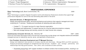 technical resume writing services resume writing services houston resume template