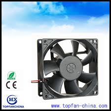 explosion proof fans for sale industrial small explosion proof ventilation fan ball bearing dc