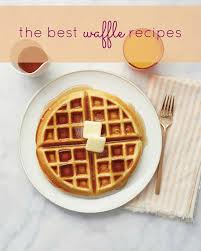 1796 best breakfast and brunch recipes images on apple