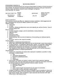 test d ingresso economia aziendale esame economia aziendale prof fandella libro consigliato