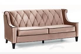velvet sofa set armen living barrister velvet sofa set purple al lc844purple