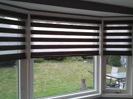 roto window blinds home design inspirations