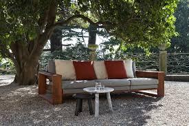bellagio sofa 6 jpg