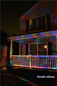 light projector for house condo blues how to decorate a house with christmas lights in 15