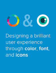 design free ebooks free ebook designing a brilliant user experience through color