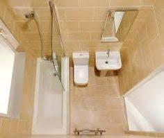 5x7 Bathroom Layout Tiny Bathroom Bidet Blueprint Cerca Con Google Bathroom