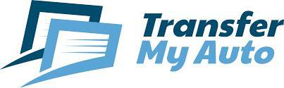 Florida Power Of Attorney Dmv by North Carolina Car Title Transfer And Registration