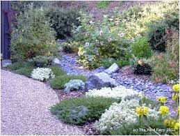 Backyard Xeriscape Ideas Backyard Xeriscape Ideas Enchanting Landscaping Ideas For Front