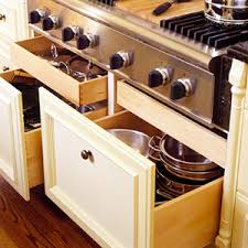 Kitchen Cabinet Storage Options Tony S Custom Cabinets Storage Optionsquality Kitchen Bath Home
