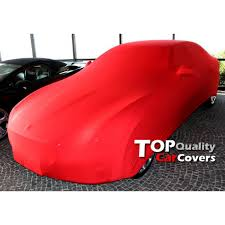 red maserati quattroporte maserati fitted car cover custom made car covers