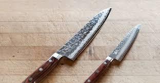best type of kitchen knives terrific best kitchen knives japanesse kitchen knive style with