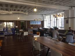 photos inside the new sydney office for atlassian australia u0027s