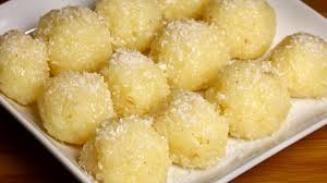 Manjula Kitchen Snacks Manjula U0027s Kitchen Indian Vegetarian Recipes