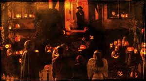 remembering the real halloween the imaginative conservative