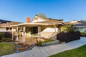 torrance real estate u2014 homes for sale in torrance ca u2014 ziprealty