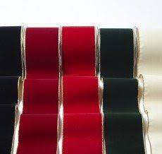 4 inch ribbon 4 inch wide ribbon buy ribbons by width may arts