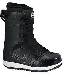 womens boots nike nike vapen womens snowboard boots zumiez