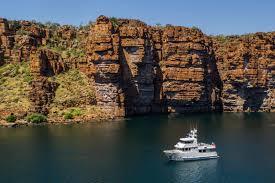 bering 65 trawler yachts trawler yacht bering yachts