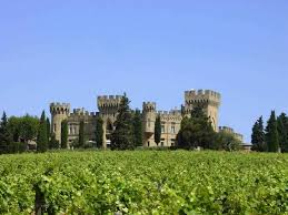 chambres d hotes chateauneuf du pape chambres d hôte et gîtes chez les vignerons 8 châteauneuf du