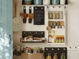cheap kitchen storage ideas 100 cheap kitchen storage ideas 28 cheap kitchen storage