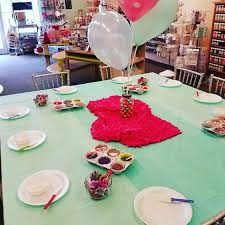 Christmas Cake Pop Decorations by Christmas Cake Pop Class Tickets Sun Dec 10 2017 At 3 00 Pm