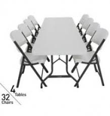 tables and chair rentals tents tables and chairs available for rent jump rentals