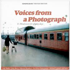 velvet car rain compilation voices from a photograph u2013 mood music for gloomy days