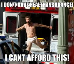 Health Insurance Meme - health insurance memes best collection of funny health insurance