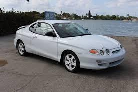 2000 hyundai tiburon mpg 2000 hyundai tiburon for sale utah carsforsale com