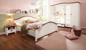 schlafzimmer otto home affaire 4 tlg schlafzimmer set konrad mit 5 trg