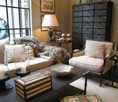 Paris Inspired Home Decor 25 Best French Industrial Decor Ideas On Pinterest French
